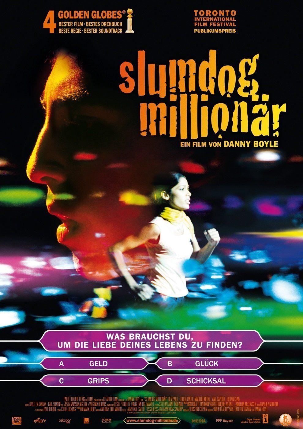 Poster design online free download - Slumdog Millionaire 2008 Full Movie Khatrimaza Watch Online Free Download Brrip Khatrimaza Wapka Me