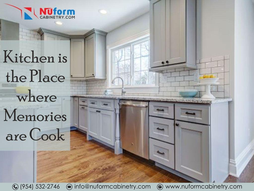 Rta Kitchen Cabinets In 2020 Buy Kitchen Cabinets Rta Kitchen Cabinets Kitchen Cabinets