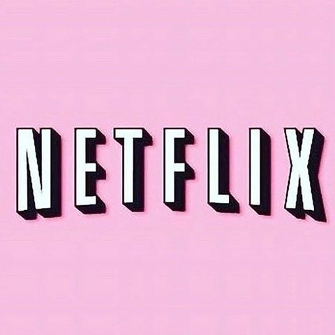 What are your favorite Netflix below