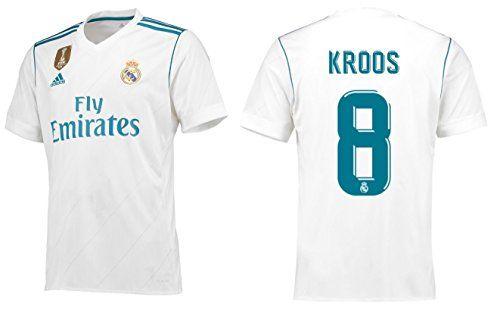 Adidas Hommes REAL Madrid Haut Polo RÉEL CO Polo ,W61883,Mauve - mauve, m