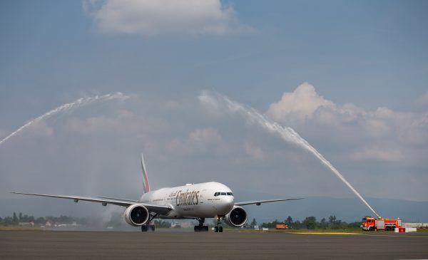 Emirates Launches Croatia Flights Global Travel Shopping Guide Global Travel Emirates Croatia