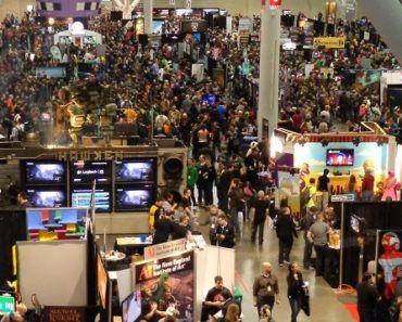 2, E3 2017, Xbox One Free apps