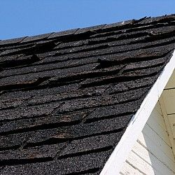 7 Reasons Why Your Roof Leaks Articles Roof Leak Repair Leaking Roof Roof Problems