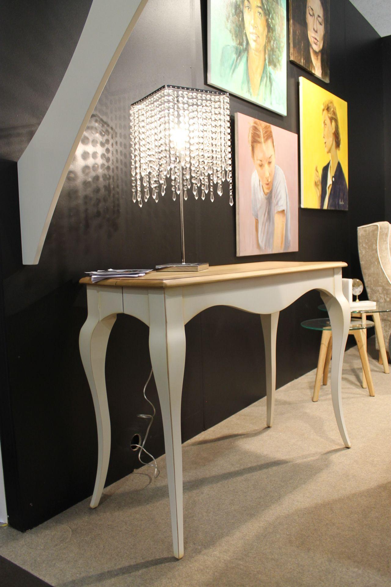 Muebles Rupema Icono Interiorismo En La Feria Del Mueble N Jera  # Muebles Rupema Najera