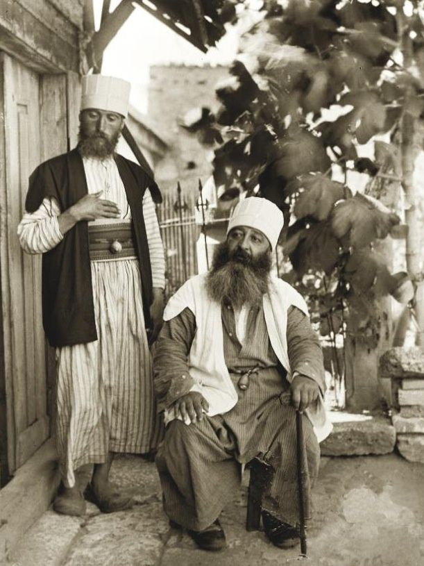 Αποτέλεσμα εικόνας για Bektashi balkans