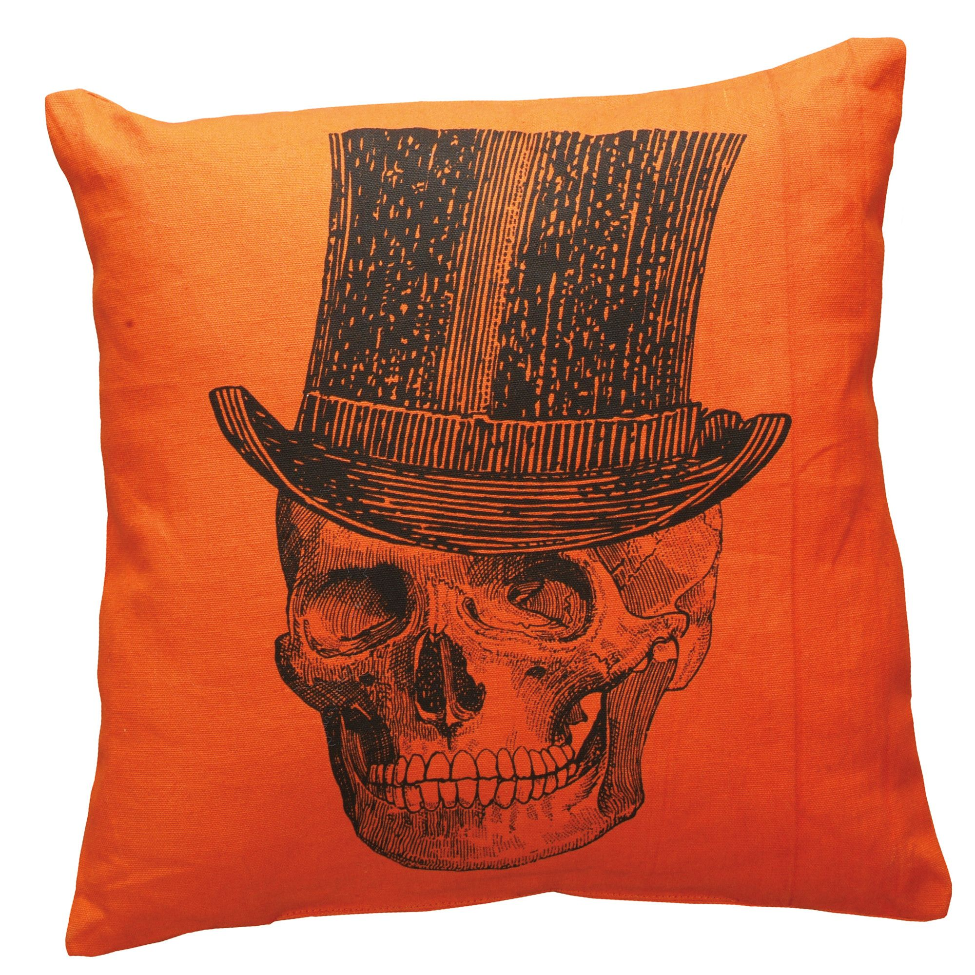 orange juan paolo of pillows pacific dream dreamquot magneta pillow quot throw quotpacific best