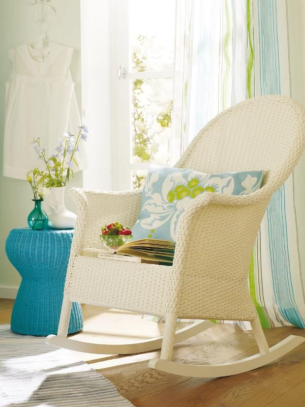 Pin von Debi Begin auf Have a Seat Pinterest Schlafzimmer - schöner wohnen schlafzimmer gestalten