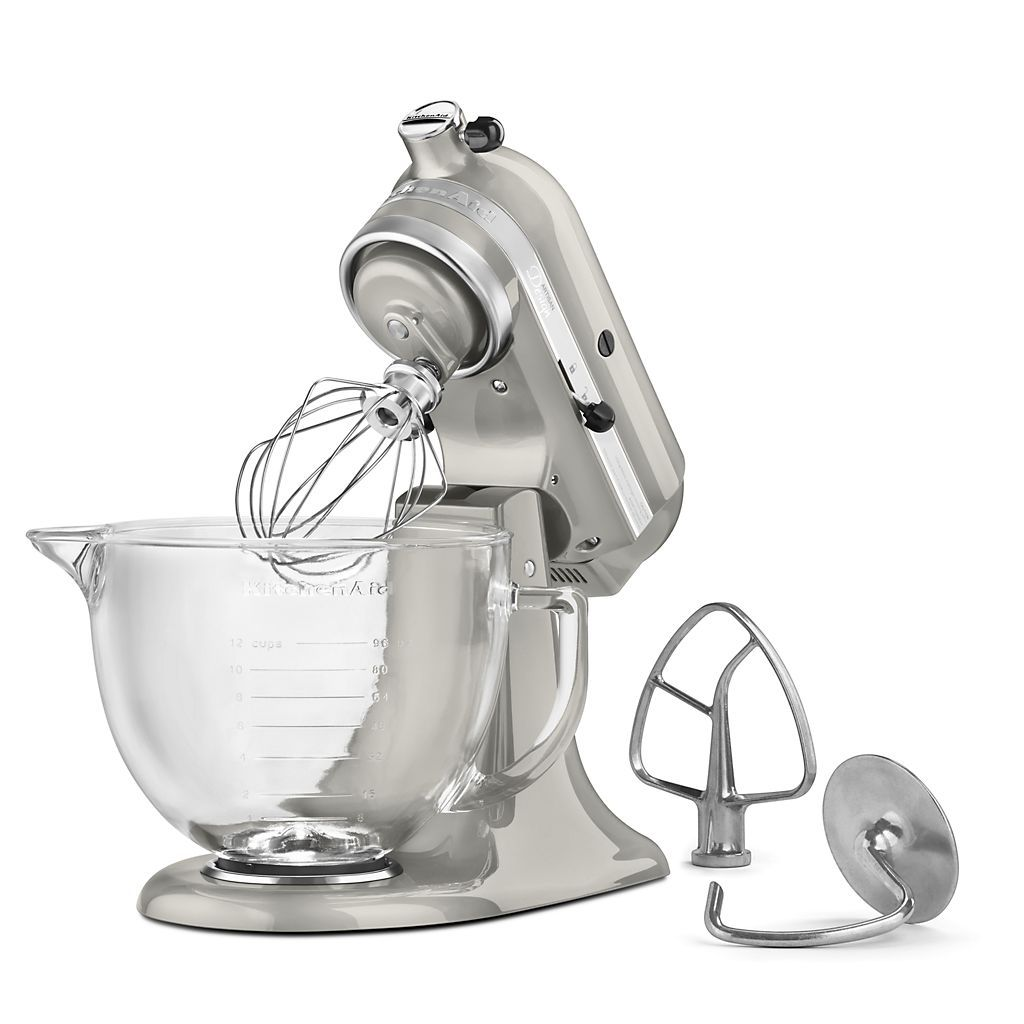 Kitchenaid 13cup Food Processor Egg Whip Attachment You Can Find