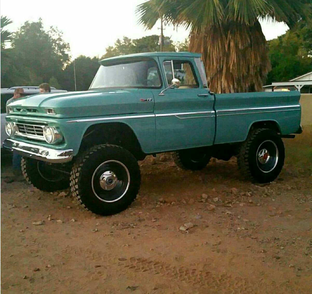 All Chevy 1965 chevy c30 1962 Chevy K10 | Chevy Trucks | Pinterest | Chevy, Chevy pickups ...