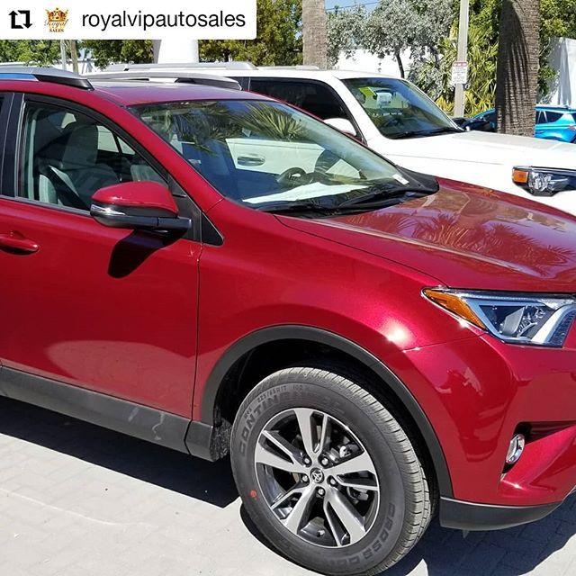 Credit To @royalvipautosales Royal VIP Auto Sales At