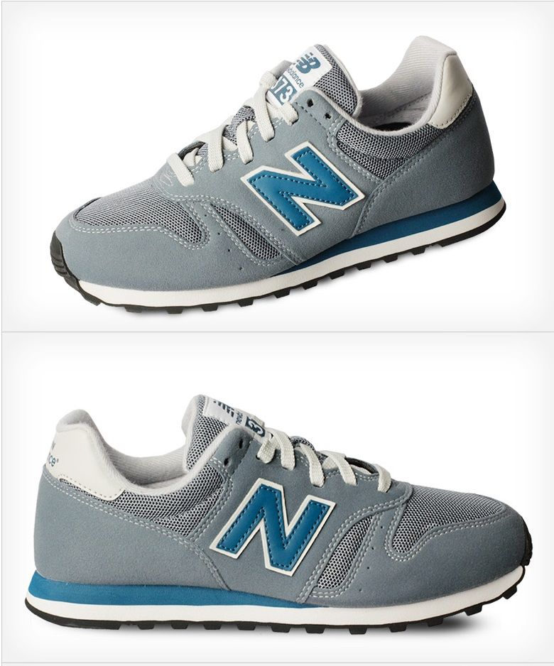 cheap for discount c4aae 6e9d1 New balance ML373 AB | Purchase List | New balance, Sneakers ...