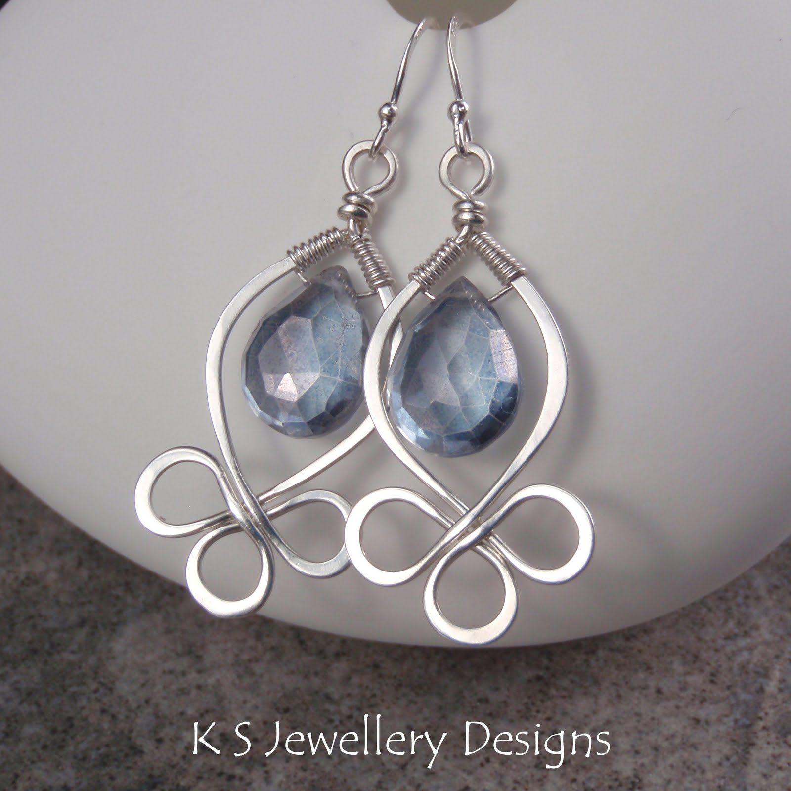 celtic jewelry designs - Bing Images | Celtic loveliness | Pinterest ...