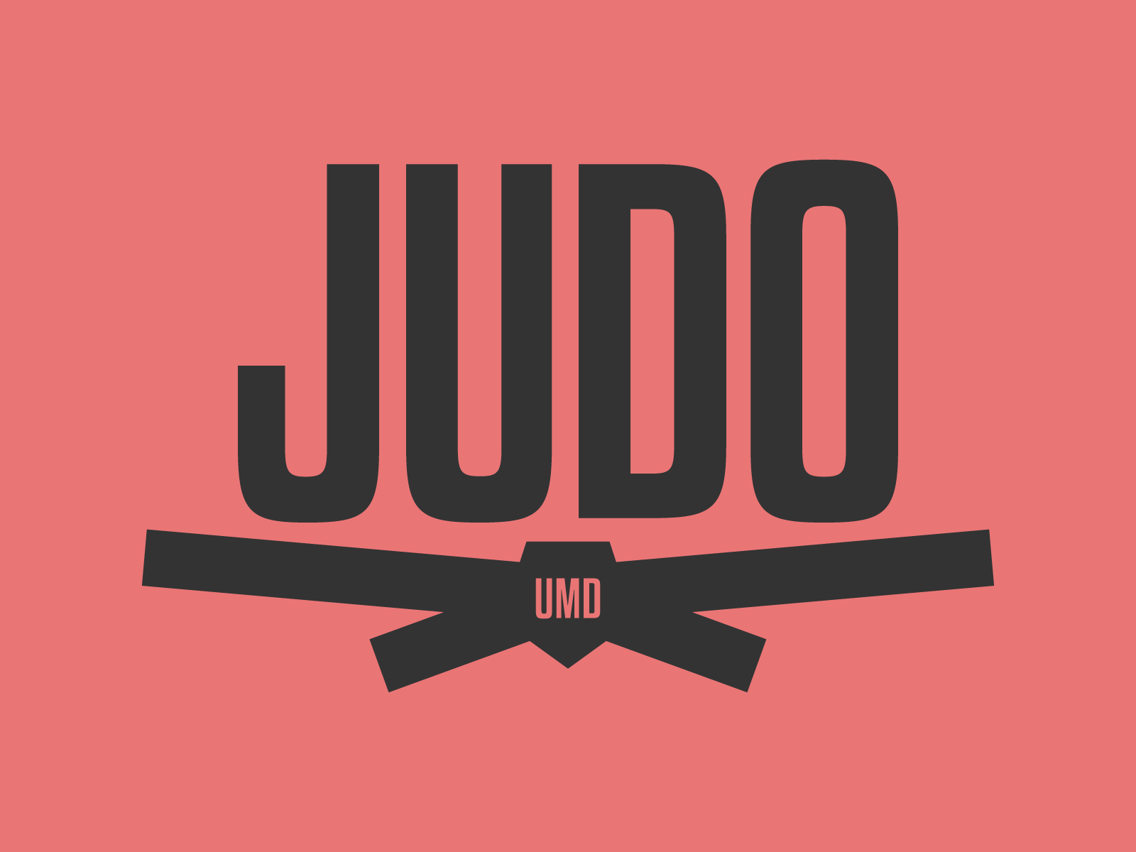 Pin On Judo