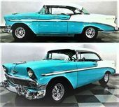 25 Great Classic Vintage Car Picture 25 Great Classic Vintage Car PictureIf you …