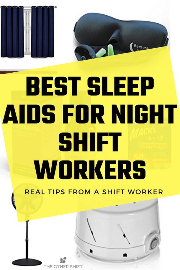 Pin On Night Shift Nurse