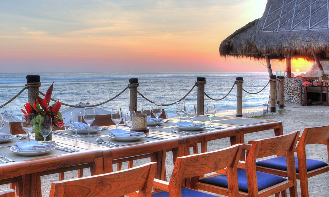 Top 10 most breathtaking locations in bali by the bali bible the