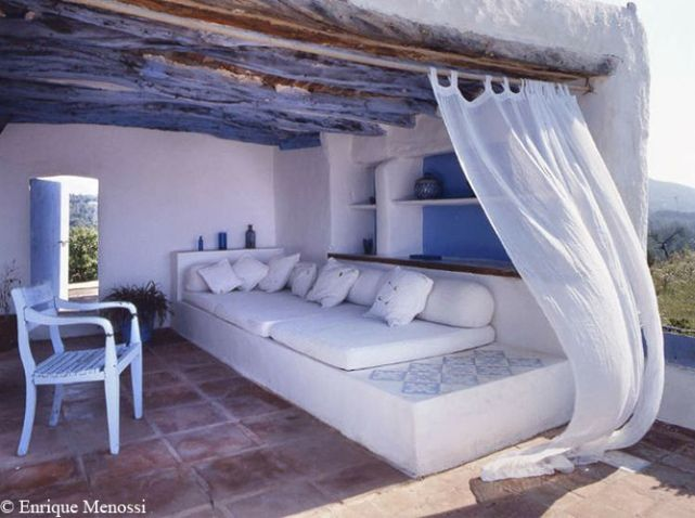 Deco Pool House   Idées décoration intérieure
