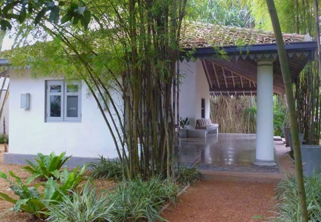 Best hotel construction companies in Sri Lanka | Projects to Try