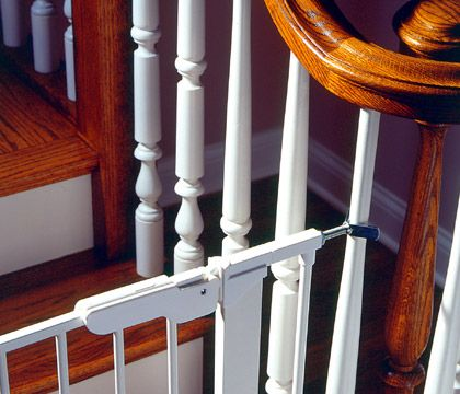 Y Spindle Gy Need This For The Baby Gate No Wall Attachment On