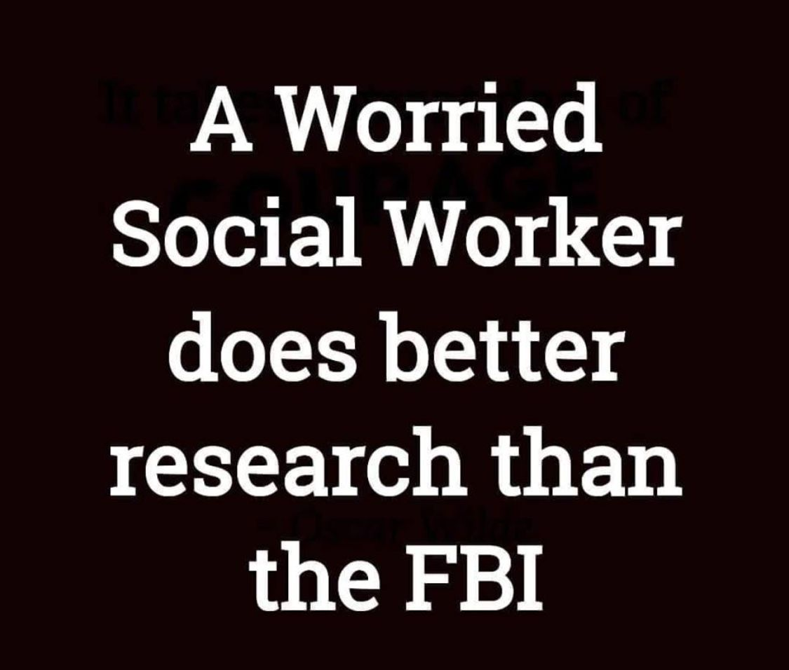 Truth Social Work Humor Social Worker Memes Social Worker Quotes