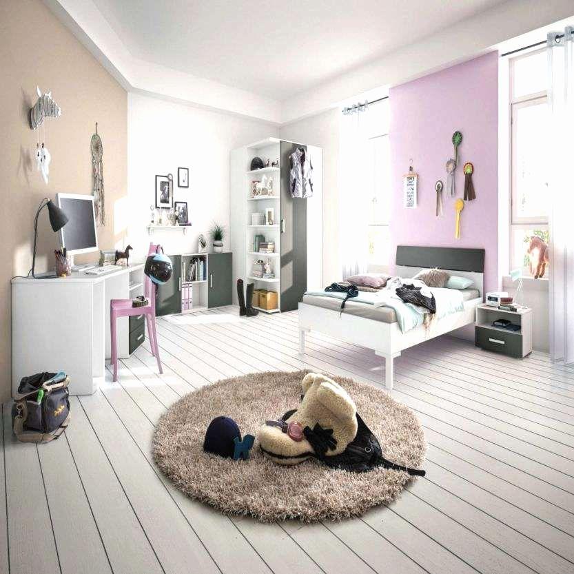 48 Neu Kinderzimmer Einrichten Dschungel Jugendzimmer