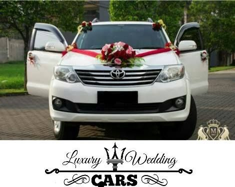 Toyota Fortuner Available For Wedding Rate Just 7000 Max 80kms Max 8hrs Including Driver