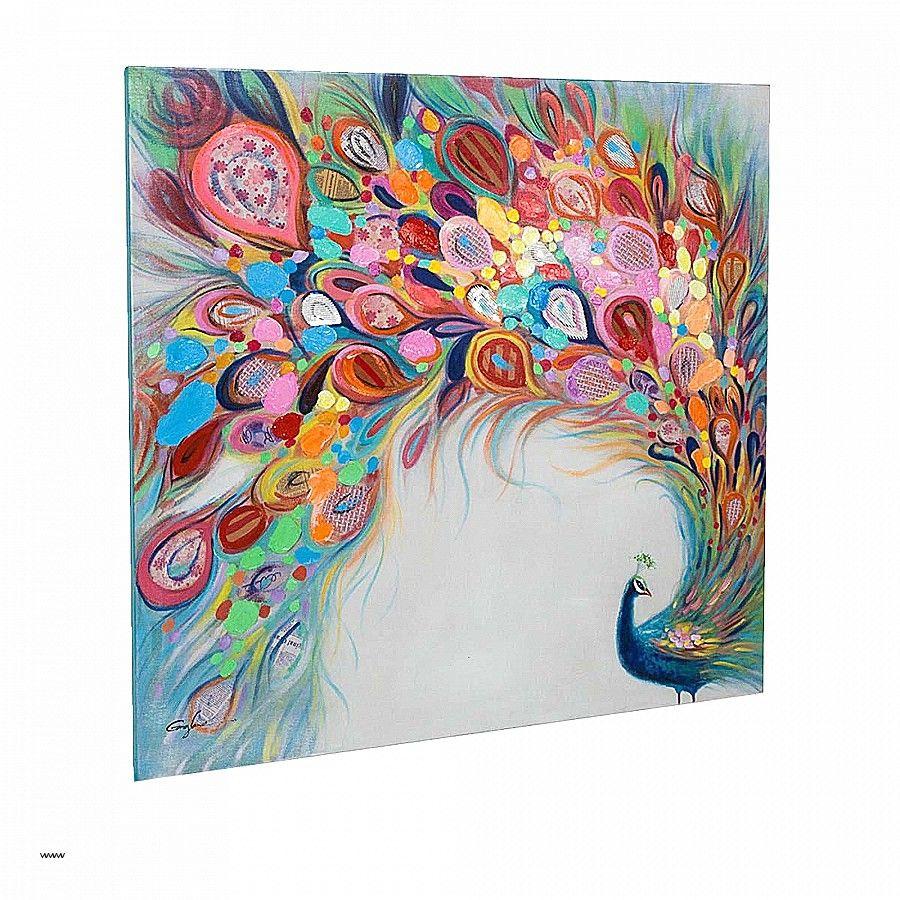 wandbilder wohnzimmer gemalt | Pinterest | Wandbilder wohnzimmer ...