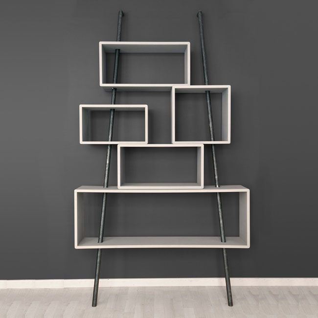 Biblioth que enfant laurette meubles chambre enfant mobilier design et mobilier de salon - Laurette meubles ...