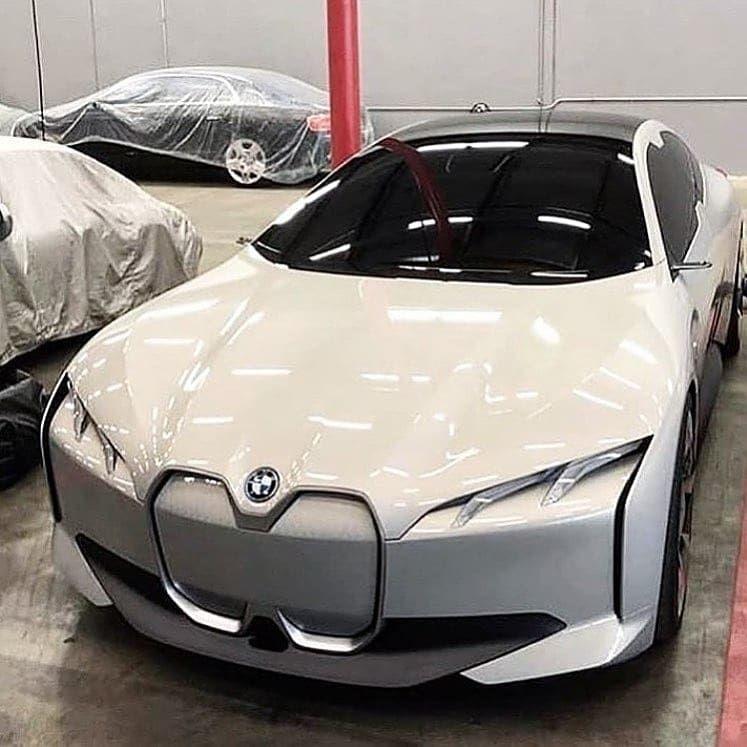 Lux Alien Luxury Cars On Instagram Bmw S Brand New Luxury