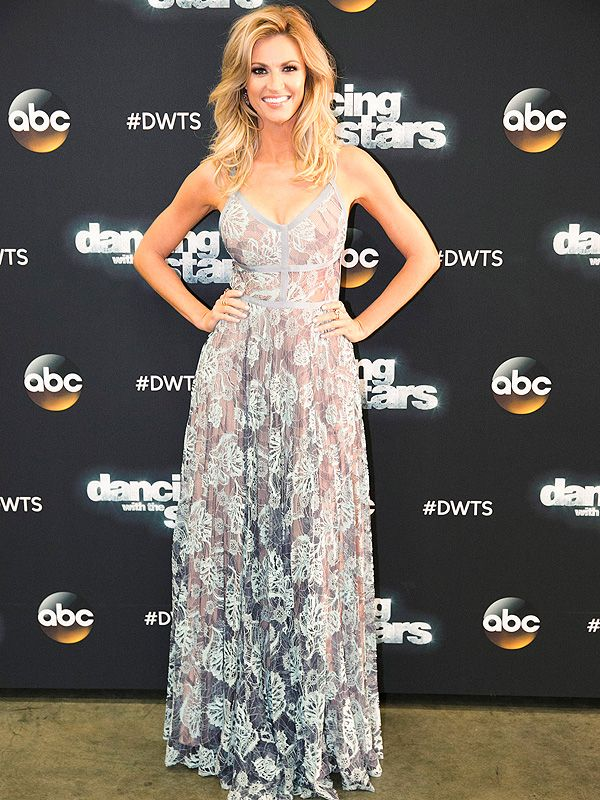 Erin Andrews Dwts Blog All Disney Everything For My -6694