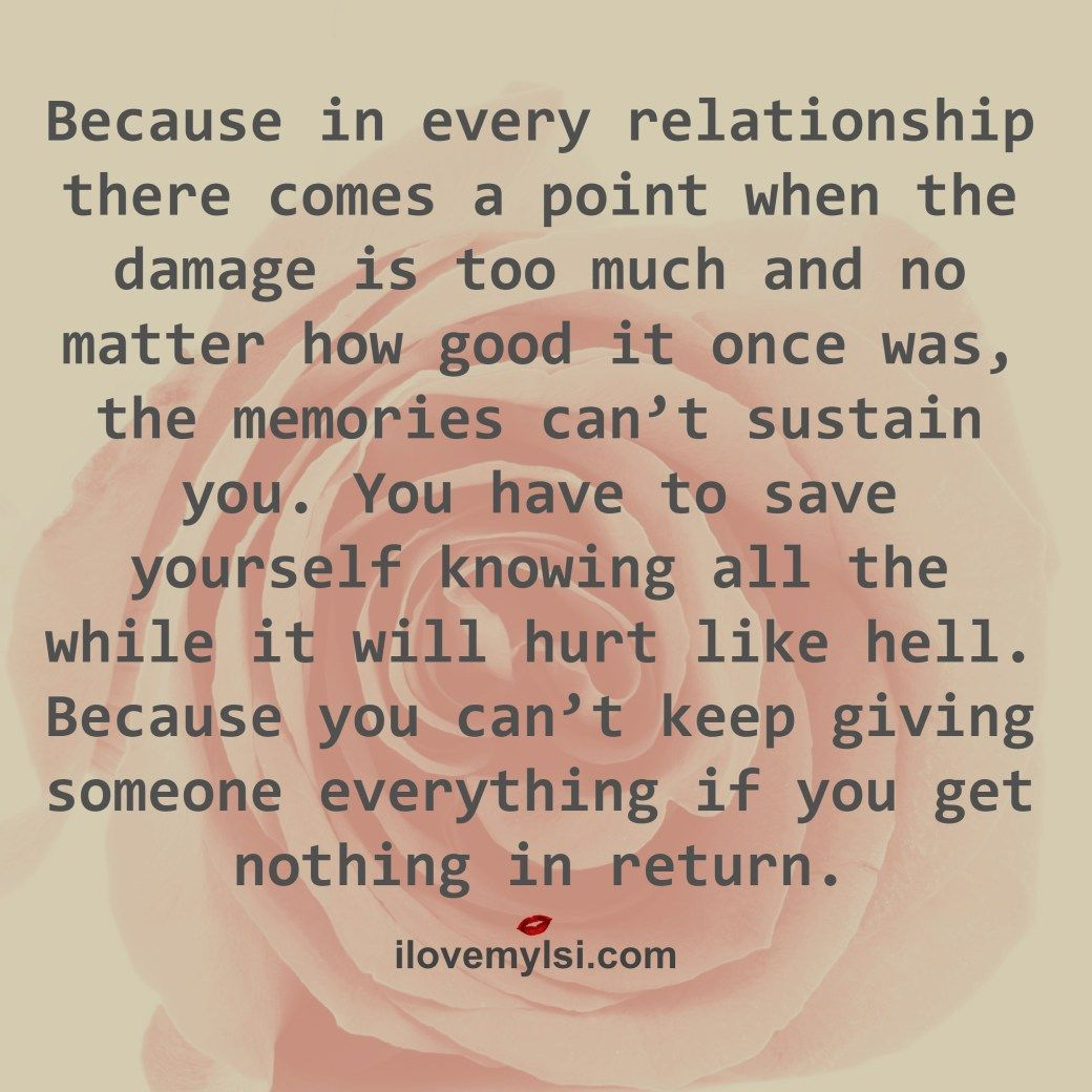 life quotes Archives - Page 3 of 51 - I Love My LSI