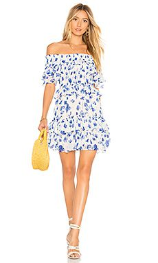 d838d02346 Buy MISA Los Angeles Lilly Dress MISA Los Angeles online in 2018   TC    Pinterest   Dresses, Beach dresses and Revolve clothing
