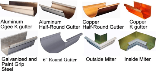Mill Valley Gutter Installation Services Millvalley Gutterinstallation Sunshinegutterspro Gutters How To Install Gutters Rain Gutter Installation