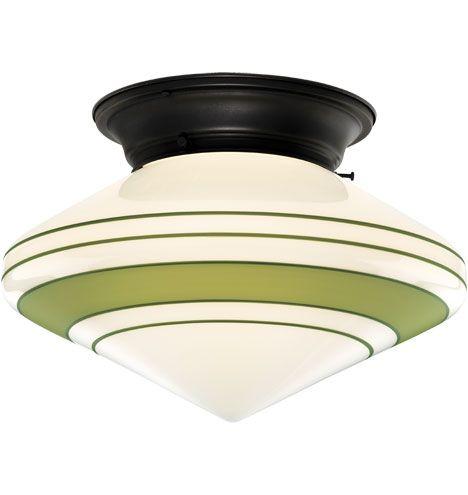 Bedroom Light Fixtures Lighting