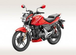 Top 10 Best 150 Cc Motorcycles