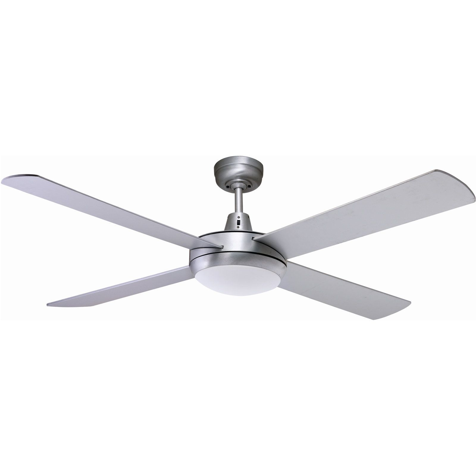 Ceiling · Dimmer Switch Ceiling Fan Hum