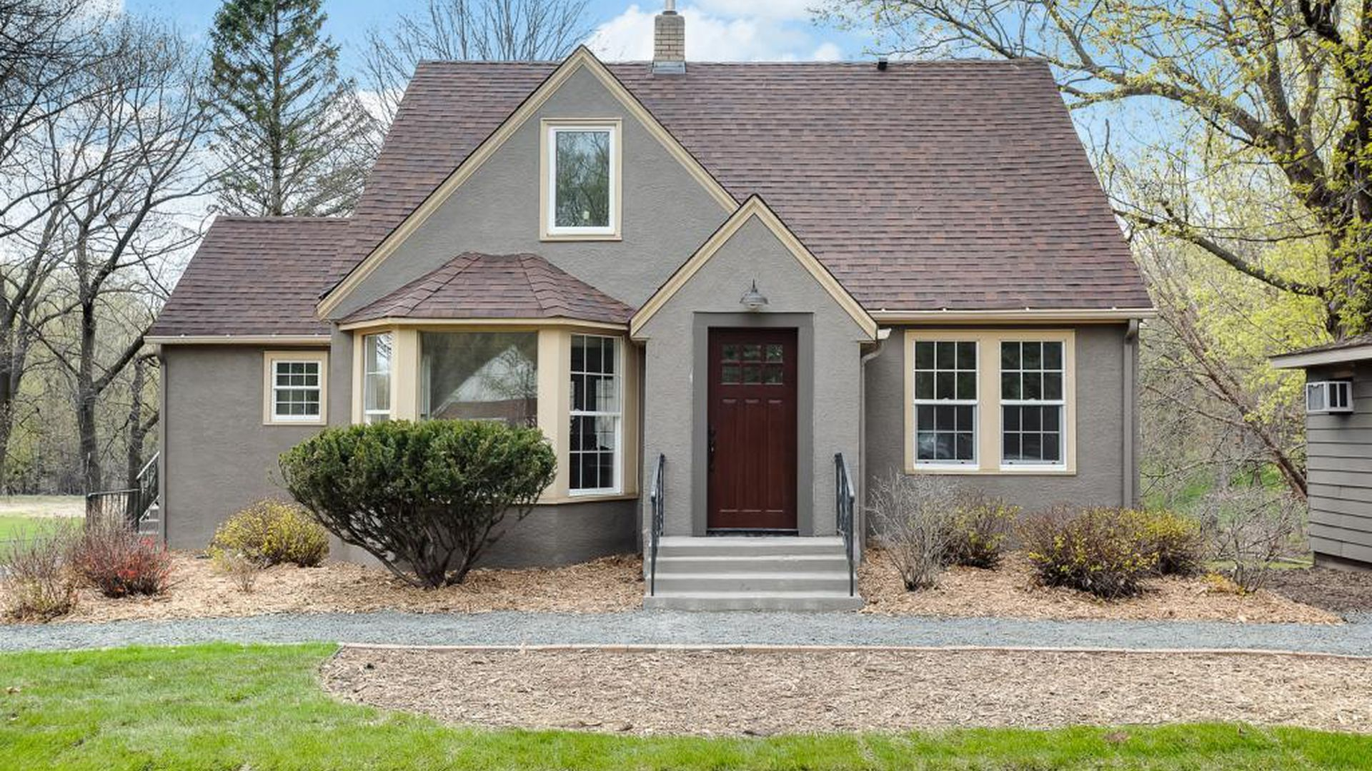 Homes For Sale Zillow Near Me House Info Placestorentnearme