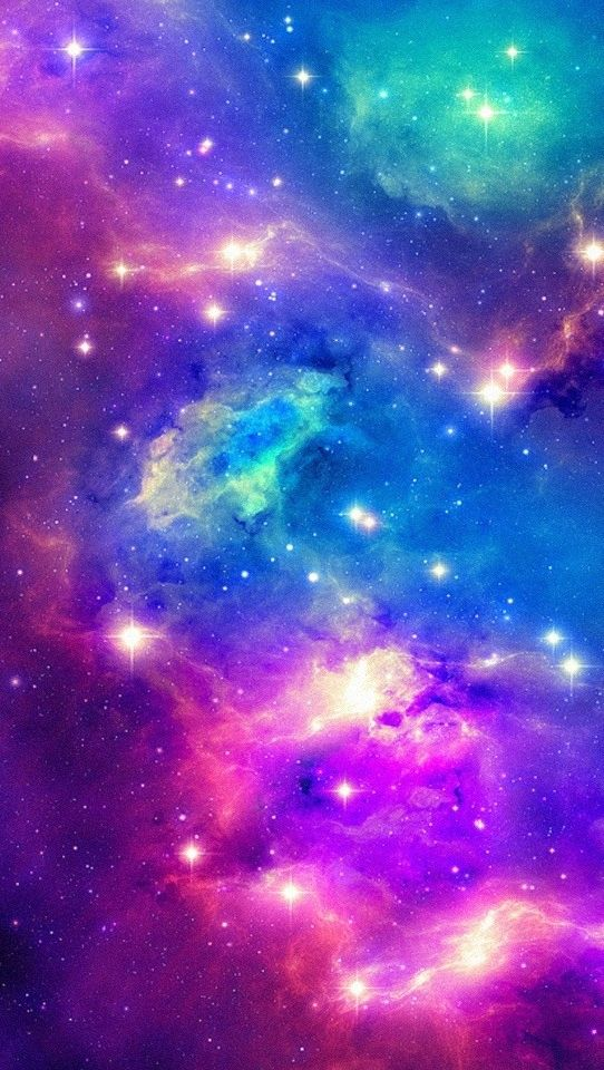 Nice Backgrounds For Iphone Pastel Galaxy Galaxy Tumblr Backgrounds Galaxy Wallpaper
