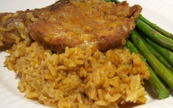 Simply Oven Baked Pork Chops & Rice Recipe #ovenbakedporkchops Simply Oven Baked Pork Chops & Rice #ovenbakedporkchops Simply Oven Baked Pork Chops & Rice Recipe #ovenbakedporkchops Simply Oven Baked Pork Chops & Rice #ovenbakedporkchops Simply Oven Baked Pork Chops & Rice Recipe #ovenbakedporkchops Simply Oven Baked Pork Chops & Rice #ovenbakedporkchops Simply Oven Baked Pork Chops & Rice Recipe #ovenbakedporkchops Simply Oven Baked Pork Chops & Rice #ovenbakedporkchops Simply Oven Baked Pork C #ovenbakedporkchops
