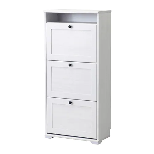 Home Outdoor Furniture Affordable Well Designed Ikea Brusali Ikea Shoe Cabinet Hemnes Shoe Cabinet