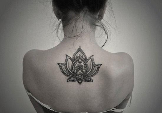 160 Beautiful Lotus Flower Tattoos Their Meanings August 2020 Tattoos Lotus Flower Tattoo Design Flower Tattoo Designs