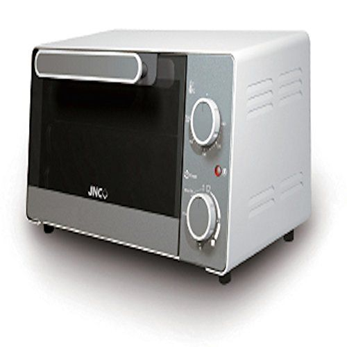 Jnc Compact Electric Oven White Electric Oven Oven Microwave Oven