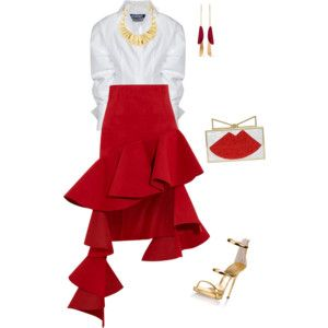 outfit 6163