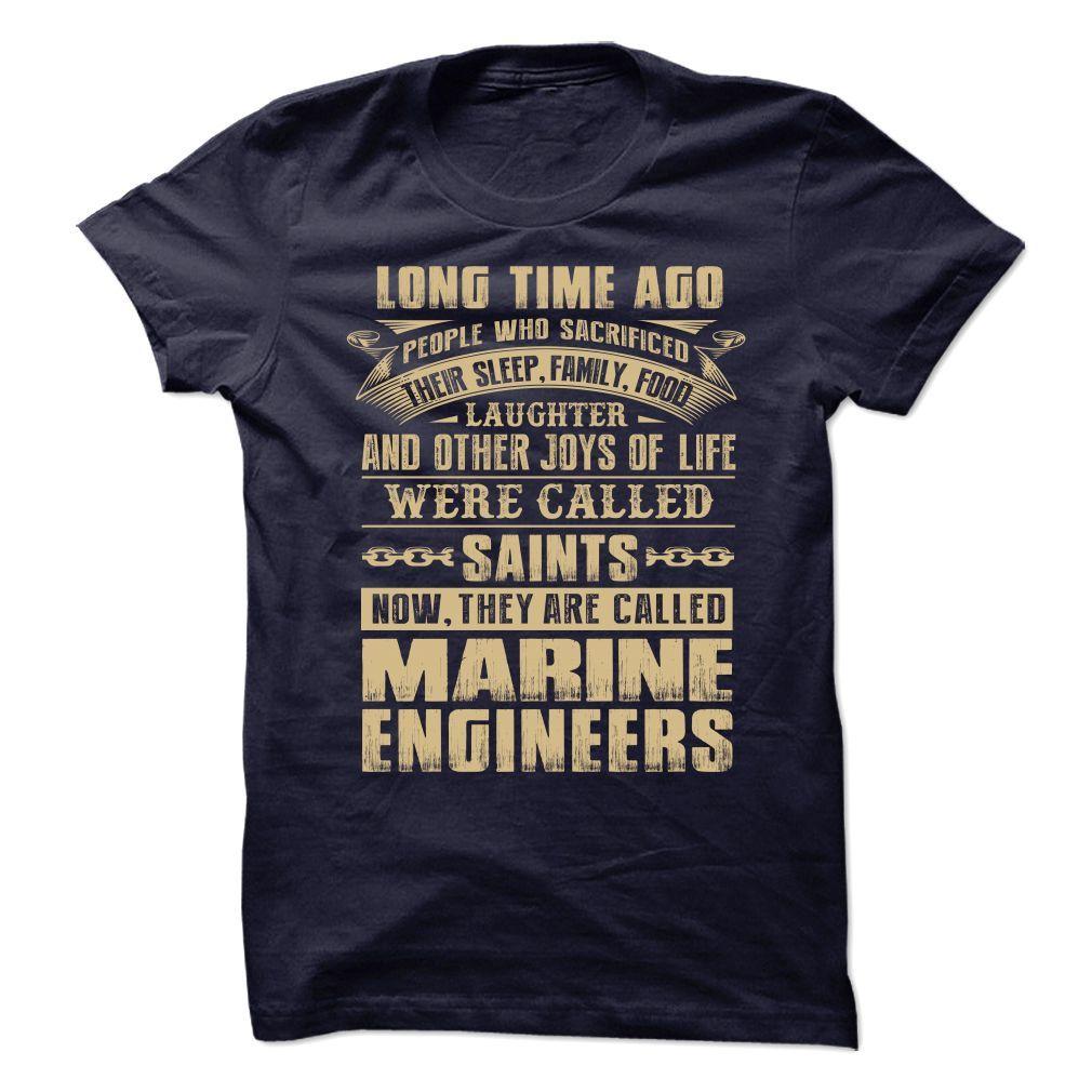 TRUE MARINE ENGINEERS T-Shirts, Hoodies. Get It Now ==► https://www.sunfrog.com/No-Category/TRUE-MARINE-ENGINEERS.html?41382