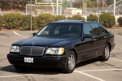 1999 mercedes benz s600 Поиск в Google cars