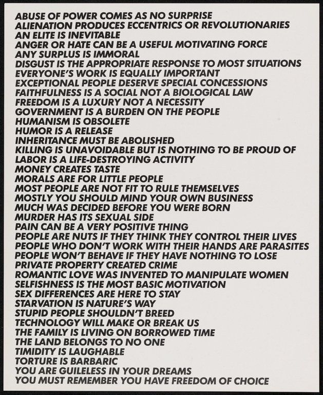 truism paper A truism is a statement that is so widely accepted, or so evident and factual, that questioning its validity is considered foolish a truism does not need to be supported by any other evidence it is accepted as true examples of truism: the apple never falls far from the tree a fool and his.