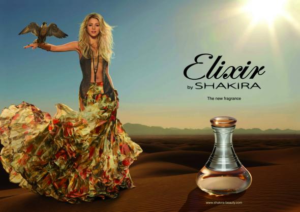 Quando você pensa na Shakira, o que te vem à cabeça (além do belíssimo esposo, hein!)? A música dançante, o clima latino caliente e o gingado – e cinturita – da colombiana, certo? E foi mais ou menos nessa receita que Shakira apostou pra fazer seu perfume recém chegado no país! Hoje em dia, toda …