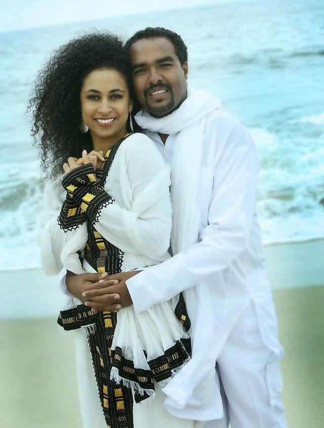 Afbeeldingsresultaat voor ethiopian wedding melse dress | African ...