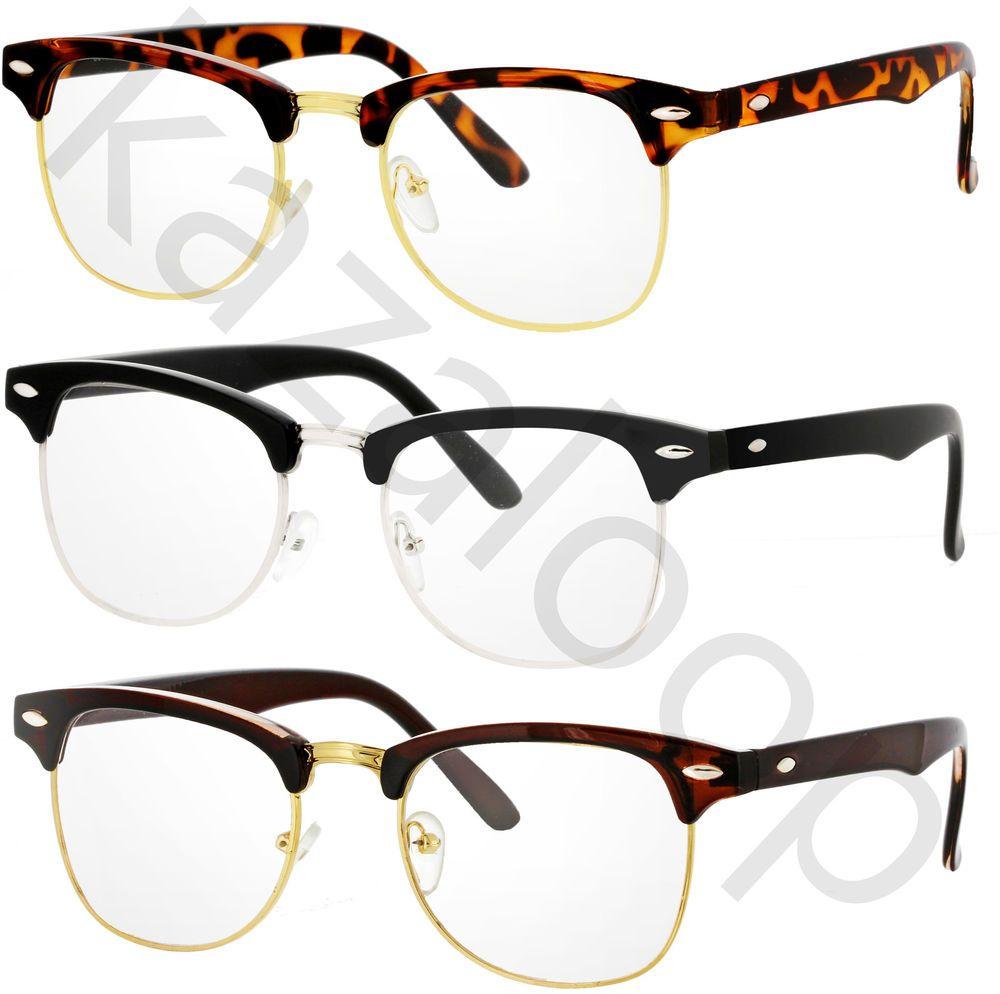61d878d027 40s eyeglass frames - Google Search