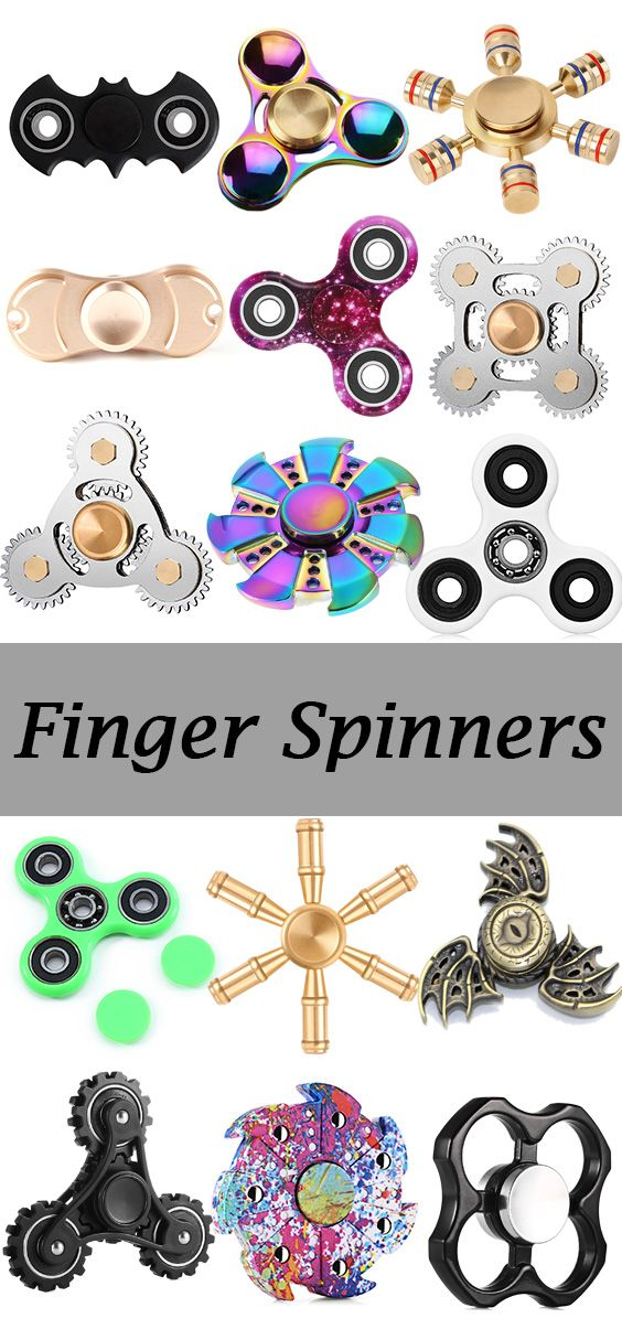 rainbow triangle gyro fidget finger spinner finger spinner pinterest basteln ideen und lilien. Black Bedroom Furniture Sets. Home Design Ideas